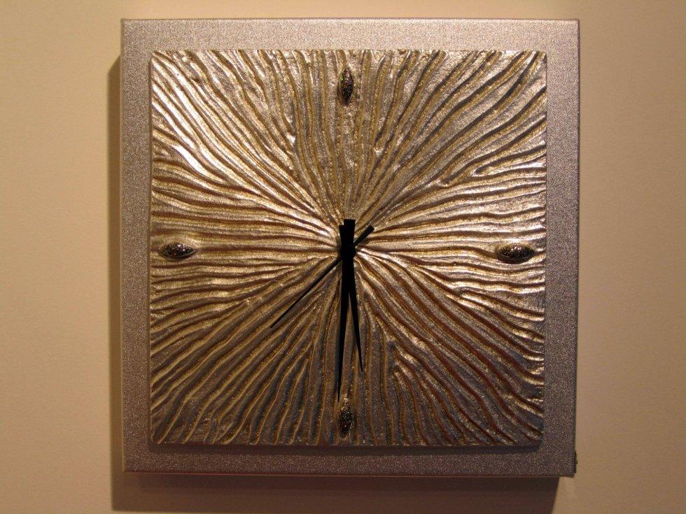 orologi di arredo