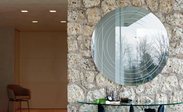 specchio cattelan