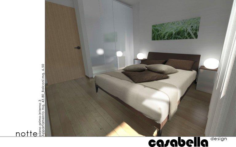mobili per camera da letto