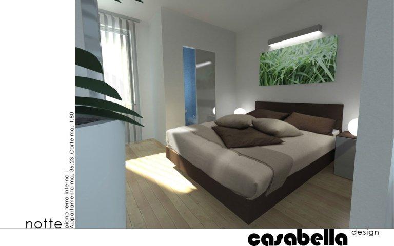 vendita letti e mobili