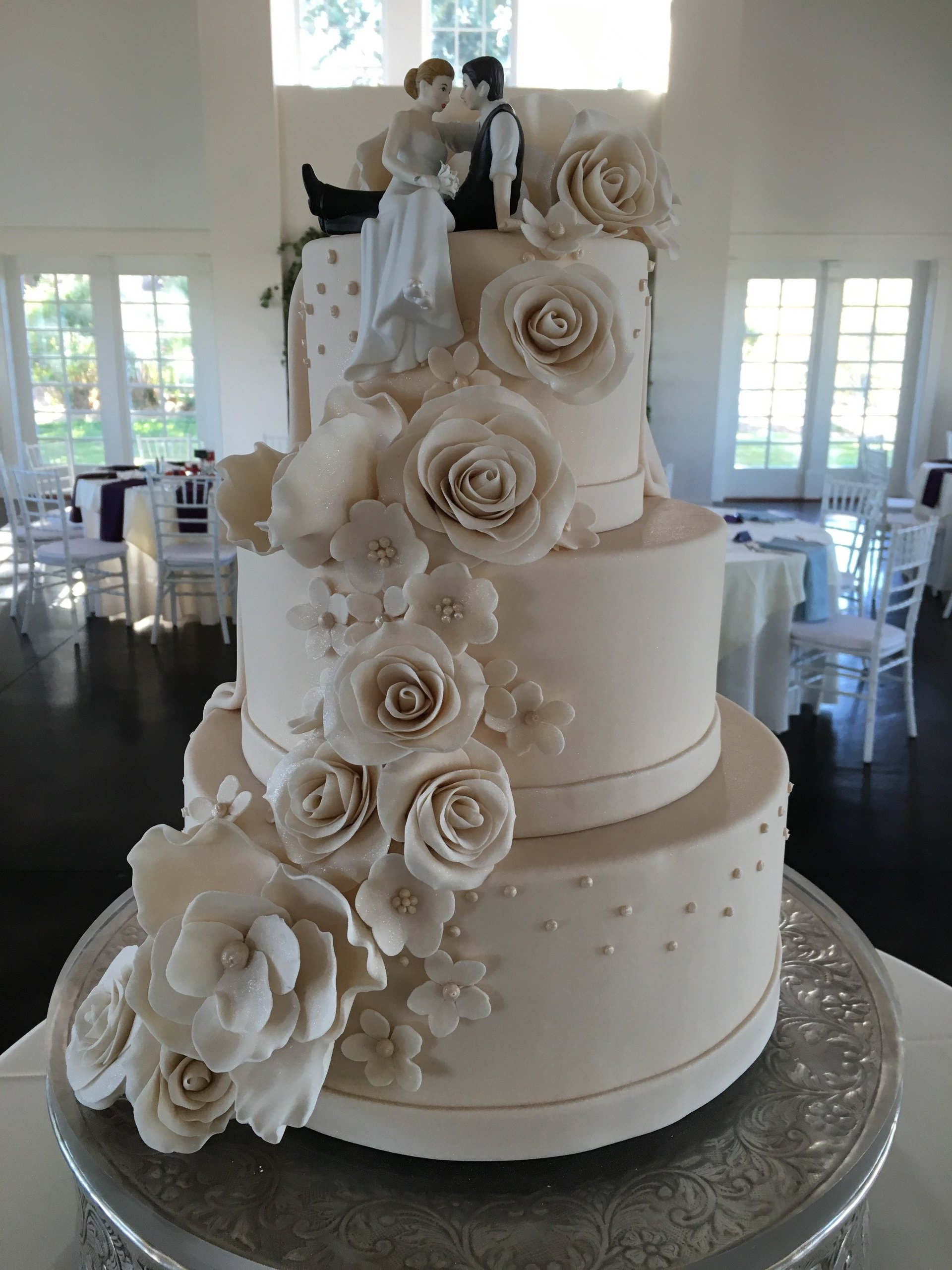 wedding cake site wedding cakes 24804