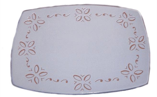 articoli di ceramica