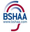 BSHAA hearing aids in Witney, OX