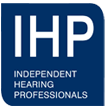 Independent hearing aids professionals in Witney, OX