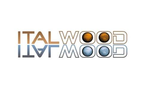 Italwood
