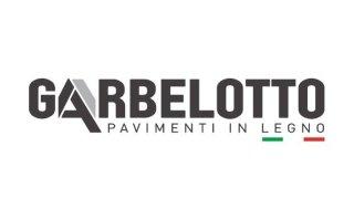 Garbellotti