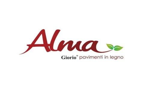 Alma Giorio - Pavimenti in legno