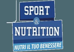 Integratori alimentari, dietetici e per lo sport