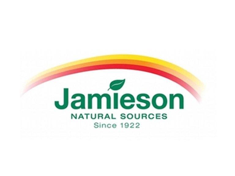 jamierson