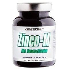 Anderson Vitamine e Minerali