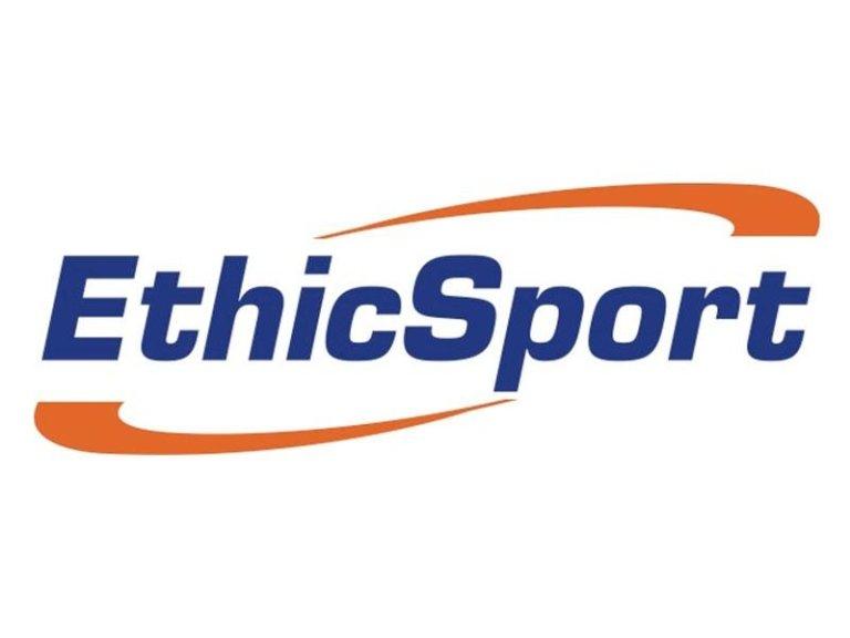 ethic-sport