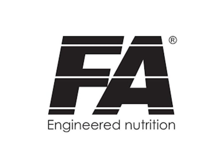 fa engineered nutrition