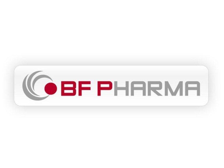bf-pharma