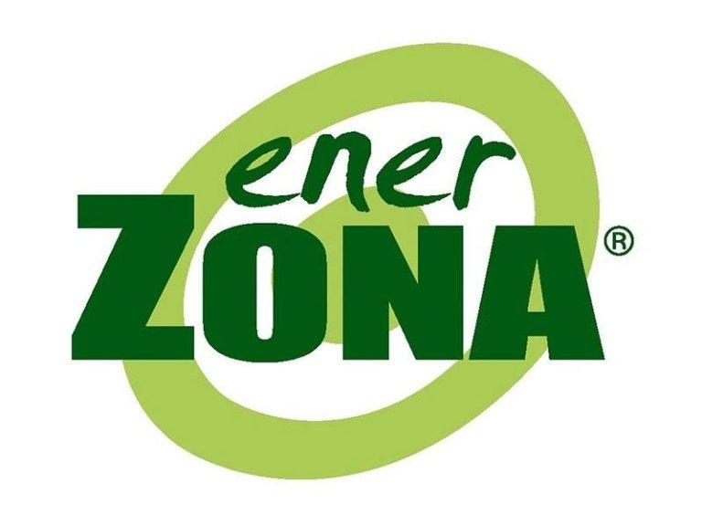 ener-zone
