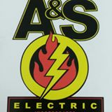 A & S Electric, Inc. Smithville, Texas Master Electrician