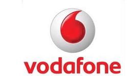 centro_Vodafone