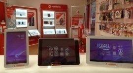 tablet-telefoni