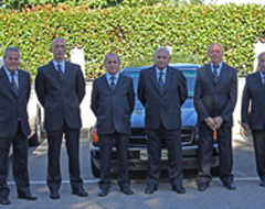 agenzia onoranze funebri Varese