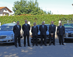 servizi funebri Varese