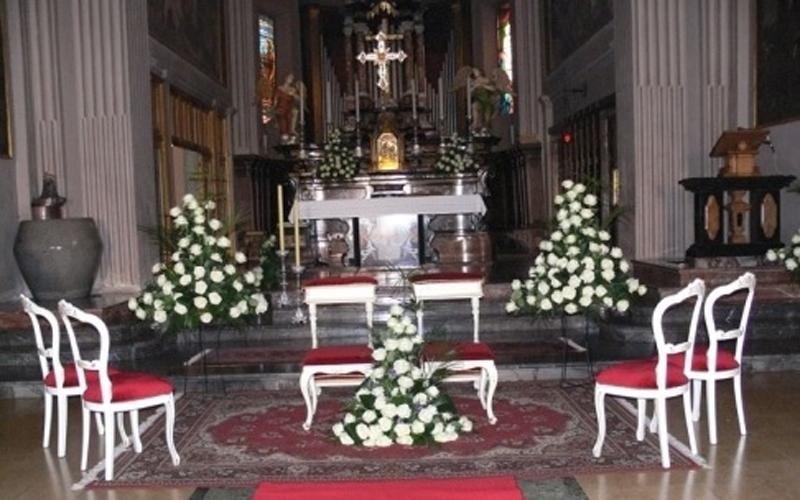 onoranze funebri Varese