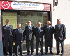 staff agenzia funebre