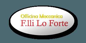 Officina Meccanica Lo Forte