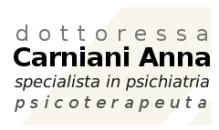 Carniani Anna