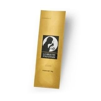 Sacchetto Caffè La Brulerie