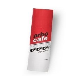 Sacchetto Arbo Caffè
