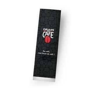 Sacchetto Grain de cafè