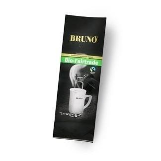Sacchetto Caffè Bruno Espresso