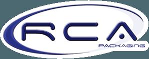 RCA Imballaggi Flessibili