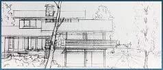 studio geomentra langhi progettazione