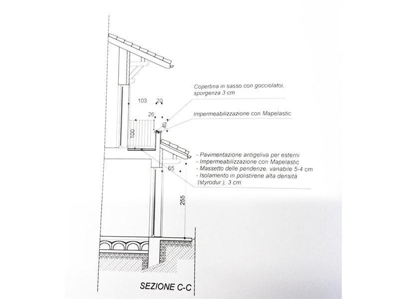 studio geometra langhi arona