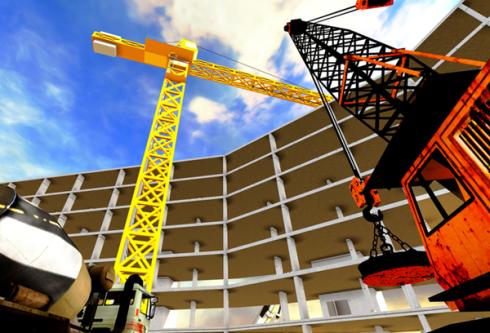 sicurezza cantieri edili