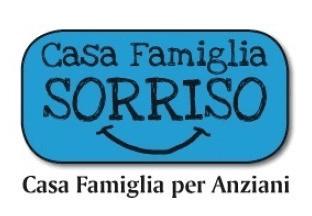 CASA FAMIGLIA SORRISO GODO RAVENNA