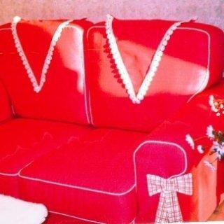 divano ecopelle
