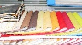 rivestimenti cotone