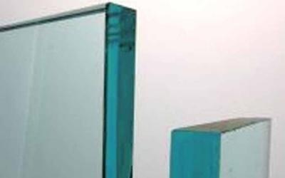 oggetti in vetro