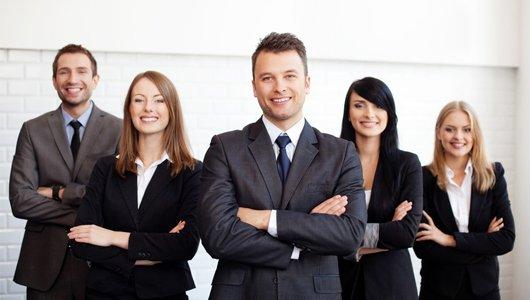 life coaching experts