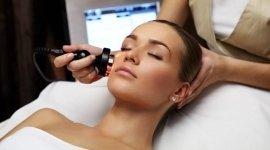 trattamenti estetici, chirurgia laser, filler