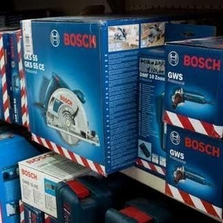 prodotti Bosch