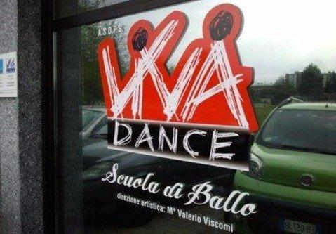 Info Viva Dance
