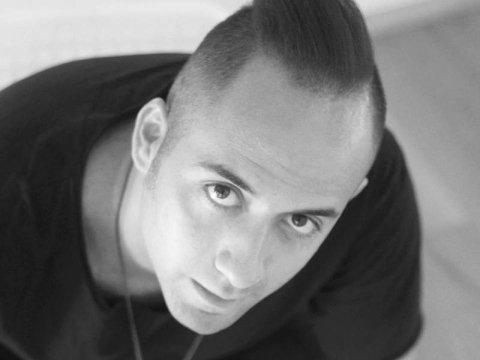 Maestro Valerio Viscomi