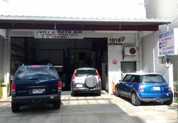 Auto mechanic garage in Honolulu, HI