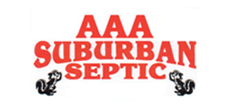 AAA Suburban Septic Tank Cleaning