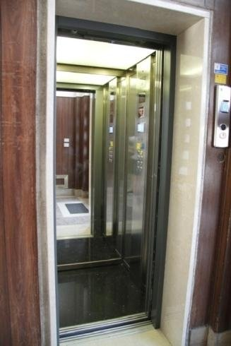 tecnici ascensori