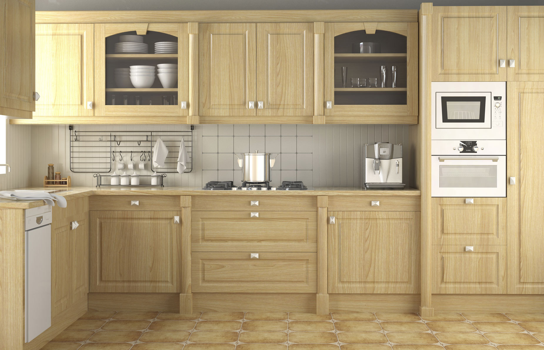 products kitchen cabinet companies One of the Best Cabinet Companies in the Laredo Zapata TX Area