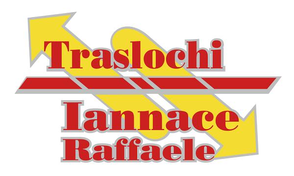 TRASLOCHI IANNACE RAFFAELE-Logo