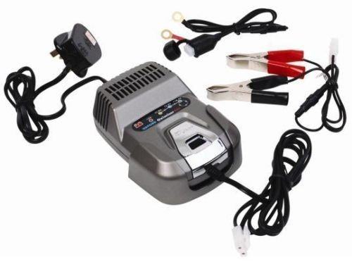 Oximiser 601 Battery Optimiser